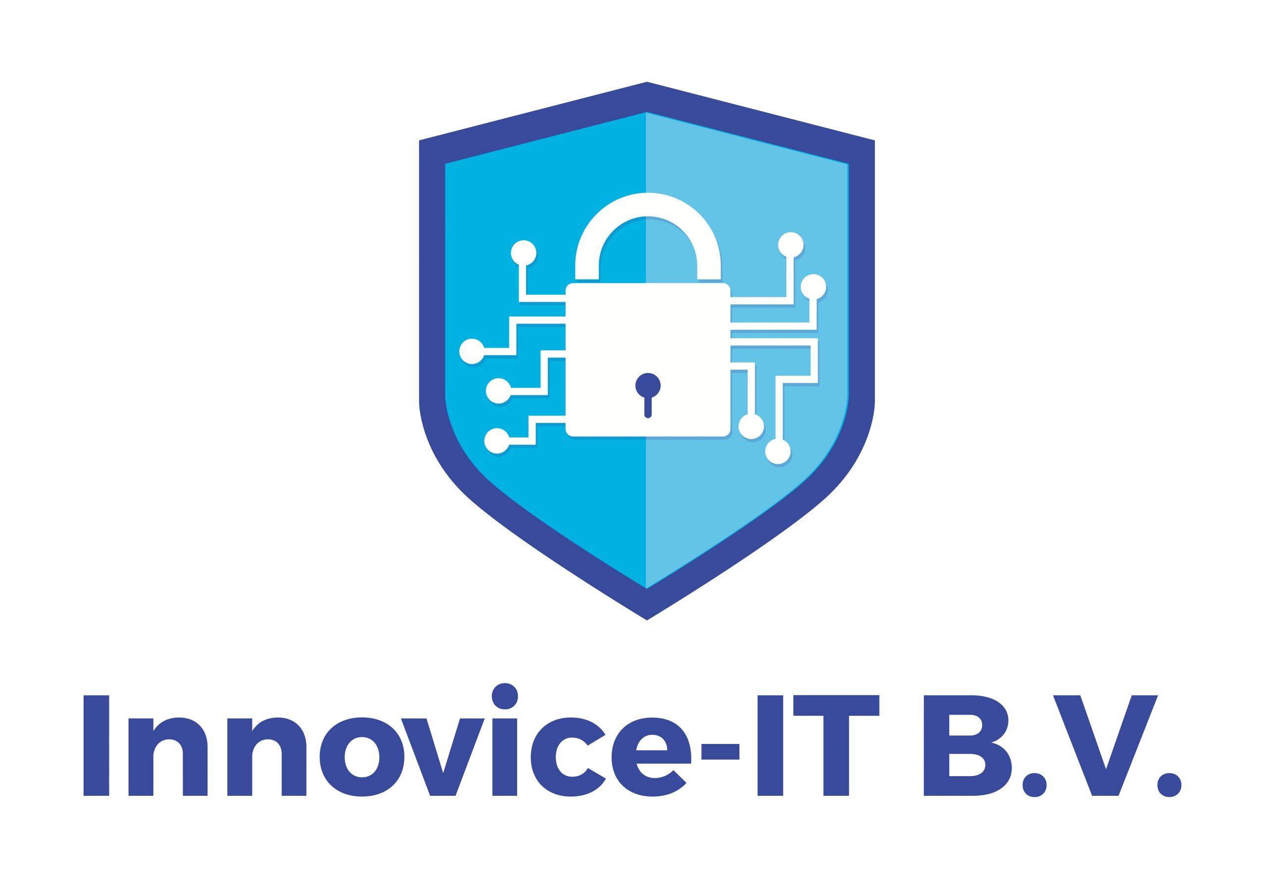 Innovice-IT B.V.
